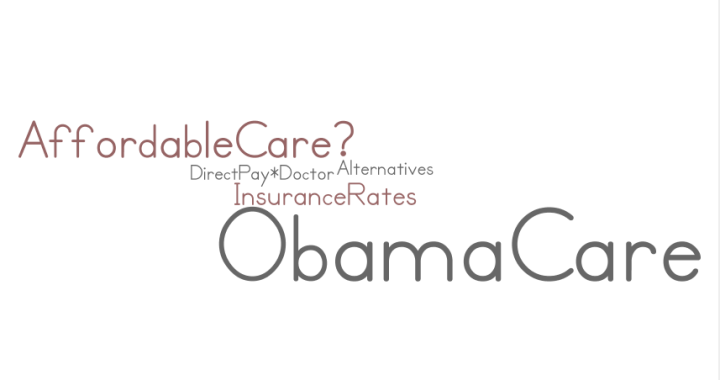 Ways to Opt-Out of Obamacare Costs